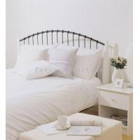 Wholesale Double / Single Luxury Hotel Bed Linen For Five Stars Hotels / SPA from china suppliers