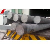 Wholesale Forged Hot Work Tool steel grade W.Nr 1.2344 from china suppliers
