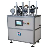 Wholesale Torsion Fatigue Testing Machine Headset Life Span Test for Manufacturer from china suppliers