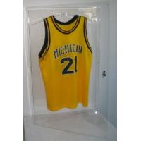 Wholesale clear acrylic jersey display case/acrylic jersey display case/acrylic jersey display from china suppliers