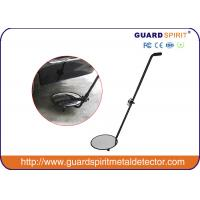 Wholesale Super High Sensitivity Under Vehicle Inspection Mirror With Led Light from china suppliers