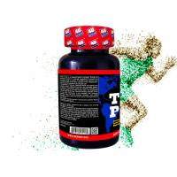 Quality T-Up Testosterone Booster Lean Muscle Supplements Nutritional Sports Supplements for sale