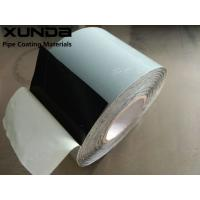 Wholesale En 12068 standard double sided adhesive corrosion protection tape similar to Polyken 942 from china suppliers