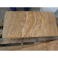Wholesale Sandstone Wall Cladding from china suppliers