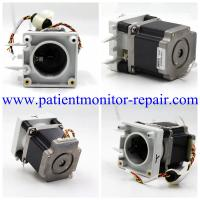 Wholesale Metronice Patient Monitor Repair Medtronice IPC Power System Dynamo from china suppliers