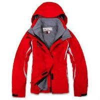 Wholesale Women′s Ski Jacket C008 from china suppliers