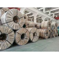 Wholesale Monel 400 Copper alloy Sheet Metal Rolls For Brine Heaters OEM from china suppliers