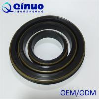 Wholesale China manufacturer Hammer Union Seal, Kemper Valve & Fittings Corp. - Oilfield Unions - Figure 1002 from china suppliers