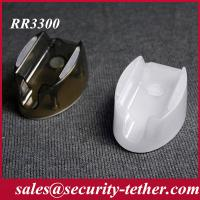 Wholesale RR3300 from china suppliers