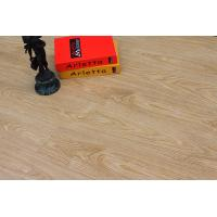 Wholesale Registered Laminate Flooring ML102# 12mm with CE from china suppliers