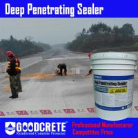 Wholesale Concrete Bridge Deck Waterproofing, Deep Penetrating Sealer, Professional Manufacturer from china suppliers