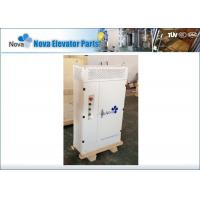 Wholesale Old Passenger Elevator Modernization , Energy Saving Solutions from china suppliers