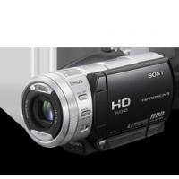 Wholesale 720P HD Video Camera with Flip(HDV-569) from china suppliers