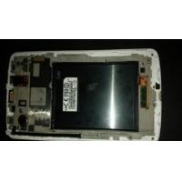 Wholesale Used  LG Nexus 4 LCD Importer Electronics Waste Recycling from china suppliers