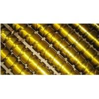 Wholesale Winch Diamond Screw Shafts/Rods from china suppliers