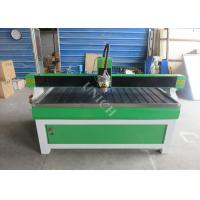 Wholesale Aluminum / copper / wood / 3d cnc router with water tank , cnc wood router from china suppliers