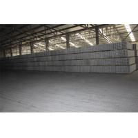 Wholesale Thermal Insulated Lightweight Partition Wall Panel For High Rise Buildings from china suppliers