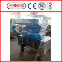 Wholesale PVC carpet crusher from china suppliers