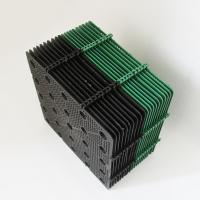 Wholesale Plastic Storage And Drainage Board For Building Green Roof Plate from china suppliers