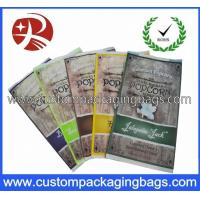 Wholesale Recycled Plastic Food Packaging Bags  from china suppliers