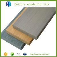 Composite decking covering material cheap wooden fence panels