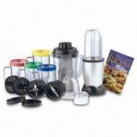 Wholesale Magic Blender with 250W Power and 220 to 240V Voltage from china suppliers