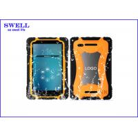 Wholesale IP67 waterproof 4G Android4.2 3G Wifi tablet pc TP70 MTK6589T from china suppliers