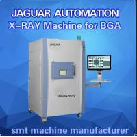 China X-ray Inspection Machine (JAGUAR -3500) Image area 600*415 mm on sale