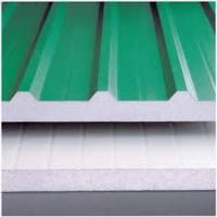 Wholesale Trapezoidal Roof Panel from china suppliers