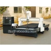 China multi purpose wood engraving machine rotary cnc router on sale