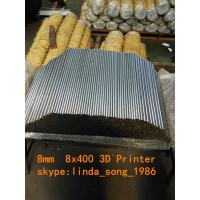 Wholesale Wire-electrode cutting Linear Shafts for 3D printer from china suppliers