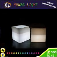 Wholesale LED lighted Color Change Bar Wine Cabinet cocktail cabinet from china suppliers