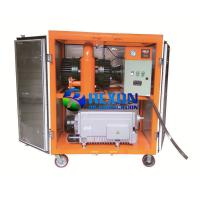 Wholesale Transformer High Vacuum Evacuation System and Vacuum Pumping Set Rnvs-70 (252m3/h) from china suppliers
