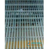 Wholesale Welded Mesh Used for Anti Climb Security Fence With SS304/PVC(Powder) Coated from china suppliers