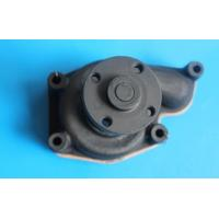 Wholesale China forklift truck water pump used on diesel engine from china suppliers