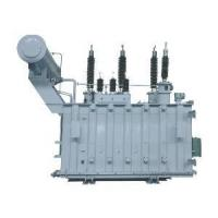 Wholesale Oil-Immersed Power Transformer from china suppliers