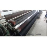 Wuqiang Shengbang Fiberglass Screen Co.,Ltd