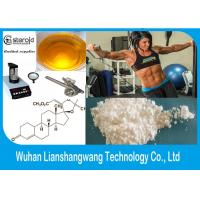 Wholesale YK-11 SARMs Steroids from china suppliers