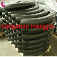 Wholesale Cangzhou steel pipe bend from china suppliers