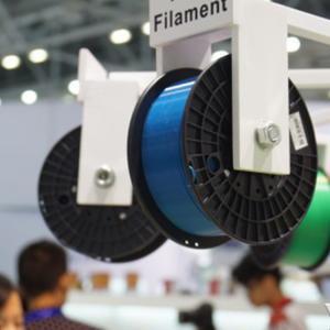 Quality High Strength 1.75mm PLA 3D Printer Filament  1kg Spool ( 2.2 lbs ) for sale