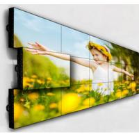 Wholesale Business 42 inch airport digital signage HDMI / interactive video wall from china suppliers