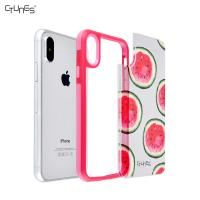 Buy cheap PC + TPU Apple Cell Phone Cases from wholesalers