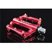 Wholesale CNC Bike Parts from china suppliers