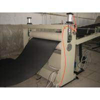 Wholesale Waterproof WPC Foam Board Production Line ametabolic For Decoration from china suppliers