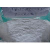phenyl propionate steroid