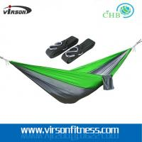 Wholesale Ningbo Virson  outdoor swing . outdoor Hammock from china suppliers