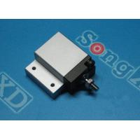Wholesale Yamaha Smt Spare parts Yamaha KW1-M1185-00X KOGANEI BSA10*7 MULTI CYLINDER from china suppliers
