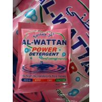 Quality best price for 500g,350g oem detergent powder/washing machine detergent powder to jordan for sale