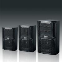 Buy cheap Fuller Sound Conference Room Audio System / Powerful Disco Sound Equipment from wholesalers