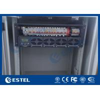 Wholesale Transmission Equipment Telecom Rack Mount Rectifier With Output Over Current Protection from china suppliers